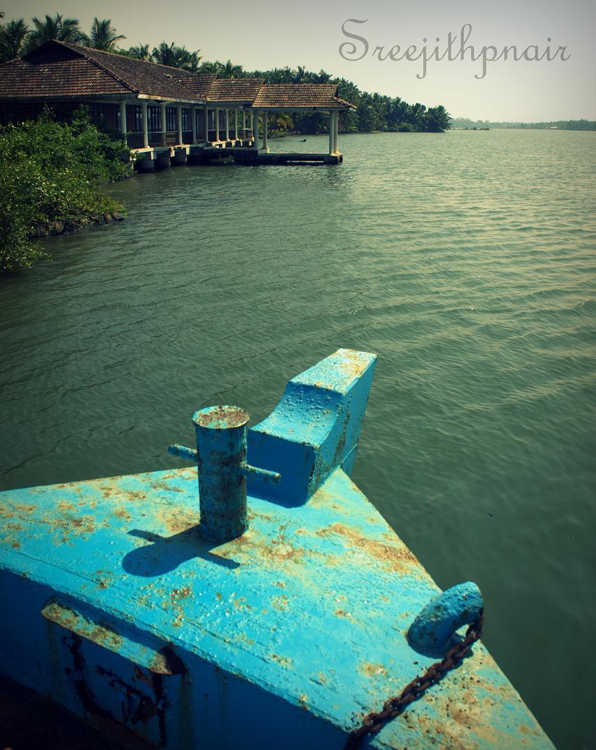 Backwater_12