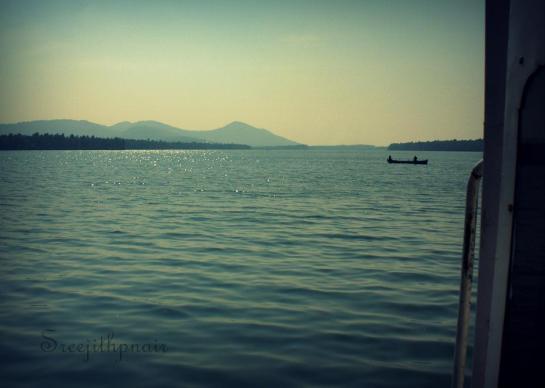 Backwater_4